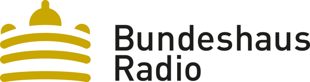 Bundeshaus-Radio